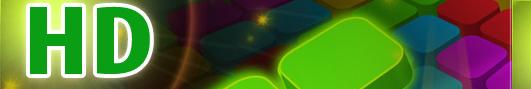 Slider Mind HD - Новая увлекательная головоломка на iPad
