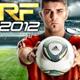 Real Soccer 2012 от Gameloft