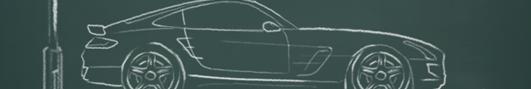 'АйЗасада' новое приложение в App Store для автомобилистов