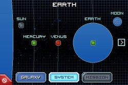 Помните 'Star Command'? Он еще скоро, но есть новые скриншоты
