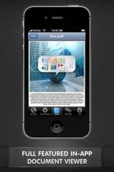 Новый менеджер загрузок Downloads Pro доступен в App Store
