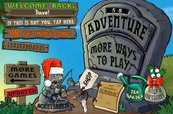 PopCap выпустило рождественское обновление для Plants vs. Zombies