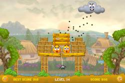 "FDG Entertainment обновила ""Cover Orange"", добавилось 40 уровней!"