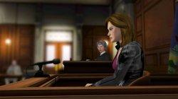 Law & Order: Legacies - Эпизод первый на iOS уже 22 декабря