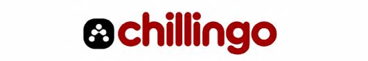 Chillingo выпустила три новых приложения в App Store