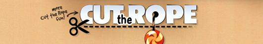 'Cut The Rope' в HTML5 - Браузерная игра с помощью IE9