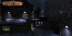 'Warm Gun' версия 1.0.5 с масштабными обновлениями уже скоро