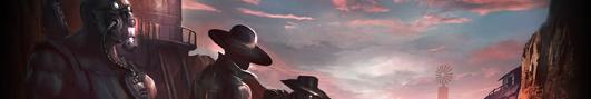 Warm Gun версии 1.05 получила необходимые исправления!