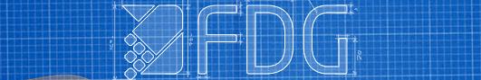 Blueprint3D и Blueprint3D HD от FDG Entertainment обновился