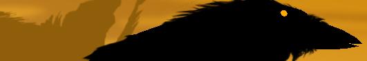 Crow от Sunside Inc. скоро на iPhone, iPad и iPod Touch