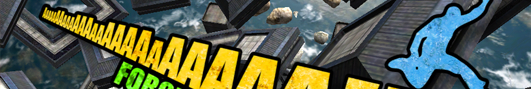 AaAaAA! (Force = Mass x Acceleration) выходит 1 марта на iOS устройства