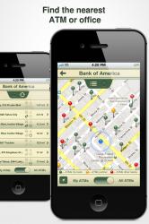 Cards Оn Palm помогает хранить информацию о ваших картах | Промо коды