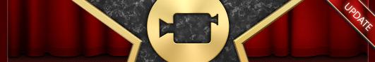 7.03.2012 - iMovie обновился до версии 1.3