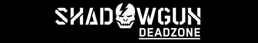 SHADOWGUN: DEADZONE - Новые скриншоты от MADFINGER Games