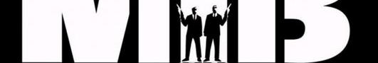 Gameloft работает над игрой Men in Black 3 на iPhone и iPad