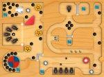 Illusion Labs выпустила обновления для своих игр с поддержкой iPad 3
