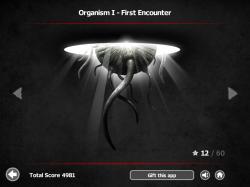 Tentacle Wars от FDG Entertainment получит поддержку нового iPad 3