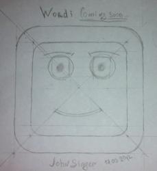 Дневник разработчика №1: Wordi - История логической игры