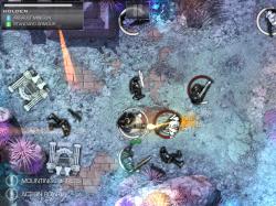 Обзор приложений - Hunters 2 - Пошаговая стратегия от Rodeo Games