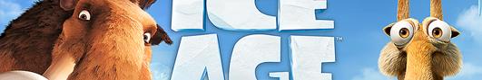 Ice Age Village от Gameloft доступен в App Store совершенно бесплатно!