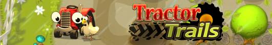 Tractor Trails – новая логическая игра от Origin8, 29 апреля