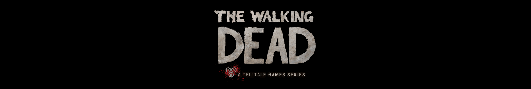 The Walking Dead 'A New Day' выйдет летом этого года на iOS устройства