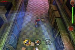Обзор игры - Lock 'n' Load - Парад маньяков от GameLab на iOS