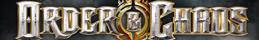 Order & Chaos Online от Gameloft исполнился год, цена снижена!