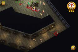 Обзор приложений - Brainsss - Зомби игры на оборот!!!