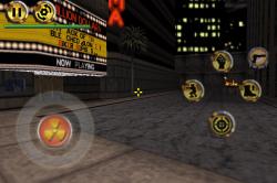 Игра Duke Nukem 3D временно бесплатна!