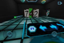 Игра 7he Code наподобие Portal сегодня бесплатна!
