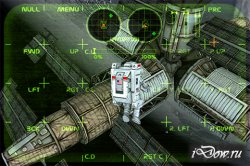 Astronaut: SpaceWalk - Космический симулятор скоро на iOS