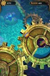 Игра Gears от Crescent Moon Games сегодня бесплатна!