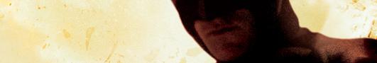Gameloft работает над The Dark Knight Rises – по мотивам фильма!