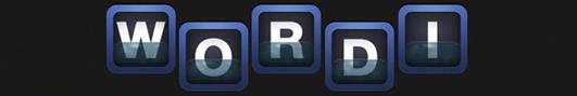 Разработчики игры WORDI показали первые скриншоты с игры!