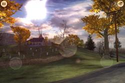 Dream:Scape на технологии Unreal Engine 3 временно бесплатна!