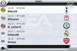 E3: Electronic Arts представил FIFA 13 на iOS на выставке E3