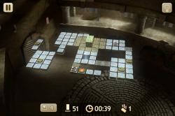 Обзор приложений - Cuboid: 3D Puzzle Game - это потрясающая головоломка?!