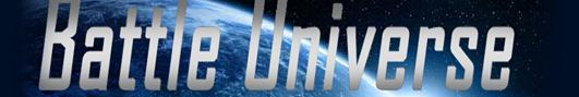 BadBotGames анонсировал новый файтинг Battle Universe