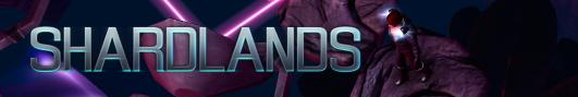 Shardlands дебютная головоломка студии Breach Entertainment Ltd.