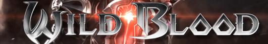 Wild Blood та самая загадочная игра Gameloft на движке Unreal Engine 3