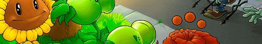 PopCap Games выпустит сиквел Plants vs. Zombies™ до весны 2013 года.