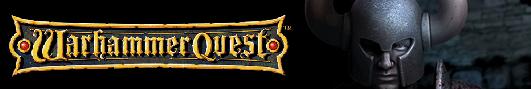 Rodeo Games анонсировал Warhammer® Quest™ для iPhone и iPad