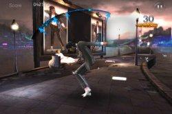 Сегодня в App Store: Ghostbusters™ Paranormal Blast, Draw Breaker и …