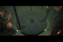 Обзор приложений - ORC: Vengeance – Эпические сражения в подземелье!