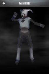 Обзор приложений - Ghostbusters™ Paranormal Blast – Не совсем то…