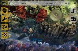 Anomaly Korea захватывающая стратегия от 11 bit studios возвращается!