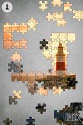 Часть вторая: Во что поиграть? Советуем в «Puzzle»