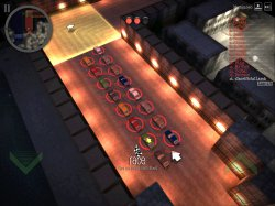 Apex Designs объявил о Payback 2 на iOS - Лучший клон Grand Theft Auto