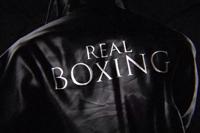 Интервью с разработчиками Vivid Games - Говорим о игре Real Boxing